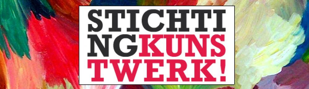 Stichting Kunstwerk Bergen op Zoom